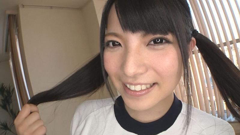 【個人撮影】色白爆乳(Kカップ)OL優里ちゃん25歳①電マ