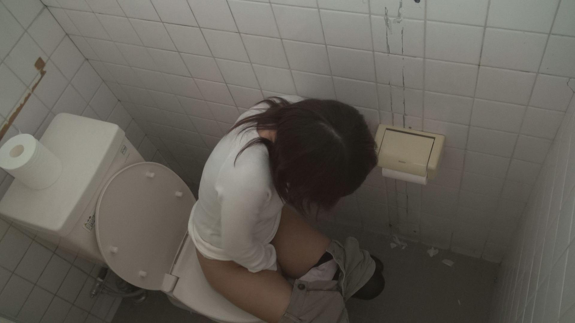 個人撮影 セフレの日焼け跡が卑猥な綺麗なお姉さんと中出し性行為!