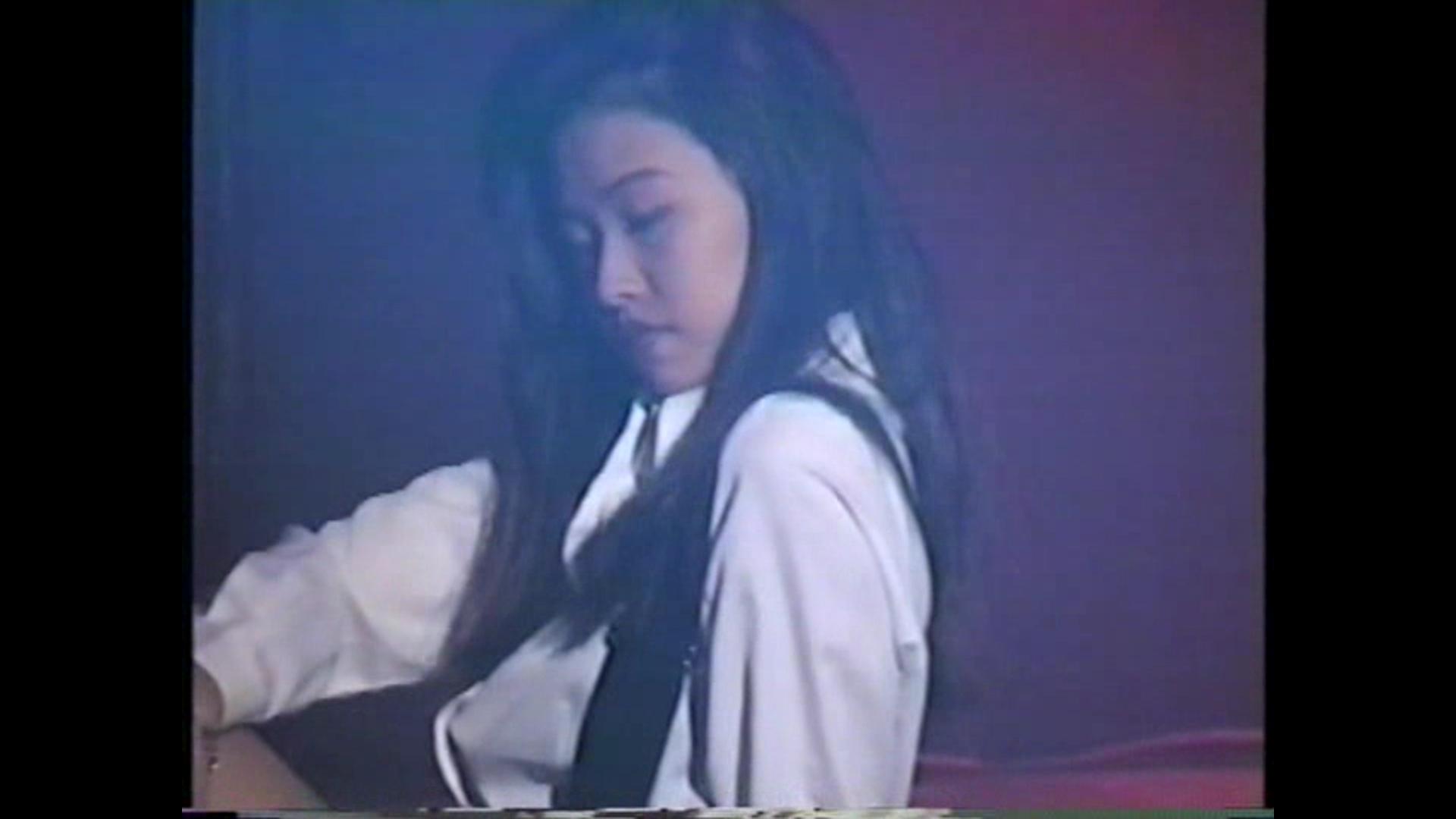 フェラチオ大好き素人娘23人プライベート流出お宝動画♡【60分】