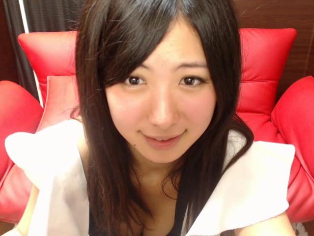 XVIDEOSの最高に抜ける日本人動画 Part51xvideo>200本 fc2>1本 YouTube動画>4本 ニコニコ動画>1本 ->画像>45枚