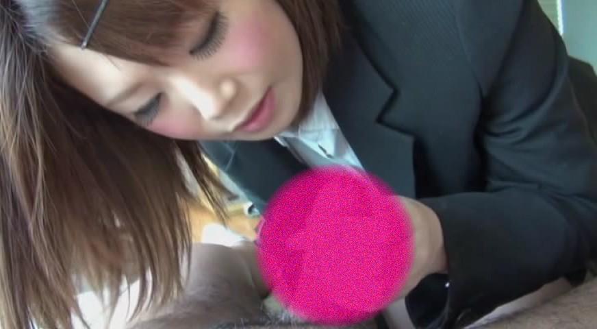 7【瞳1-セックス①】巨乳娘「瞳」ちゃんの初々しい反応♪初対面でSEX!①