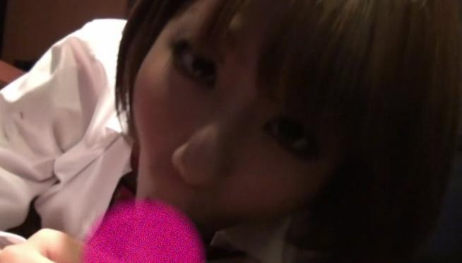 浜田由梨ちゃんの衝撃のマ〇チラ!!