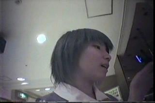 一般女性のプライベートSEX・部屋INからの隠し撮りドキュメン