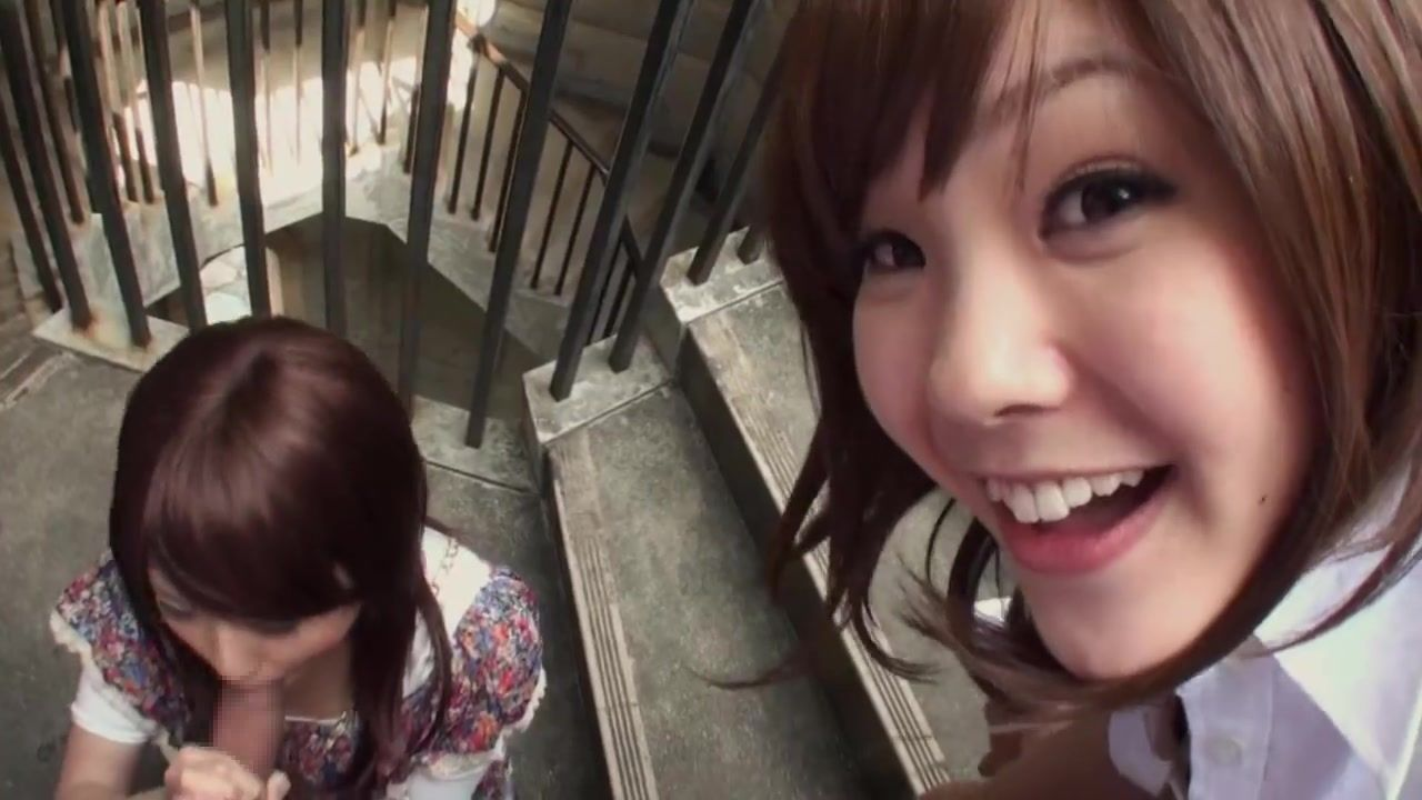 - EroLivedoor.com 東京 無料エロ動画を公開しています。 -