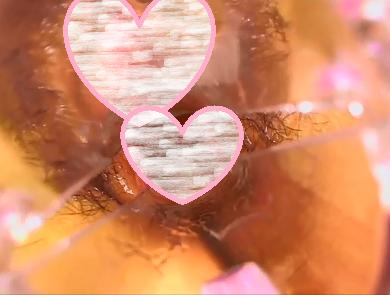 【素人動画】 期間限定 ★リニューアル★ 第四号 最強4Pレズ 後半