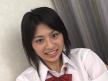 オチンチン☆発情☆美小ノ女☆