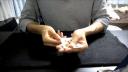 【カードマジック】クリップ シフト~Clip Shift~ 【種明かし・解説】